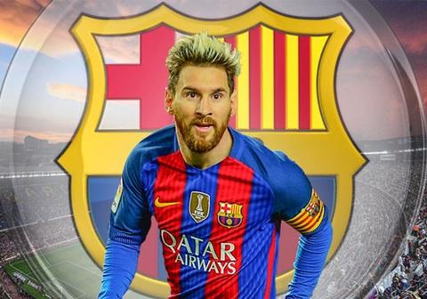 Lieu Barca co thang Inter Milan khi thieu vang Messi? hinh anh
