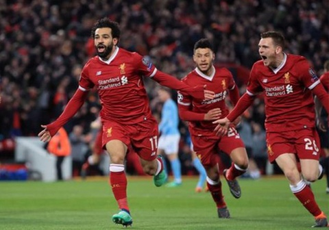 Liverpool dat doanh thu cao nhat lich su hinh anh