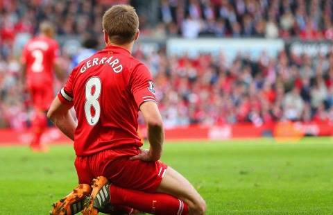 Liverpool - Chelsea va hoi uc ve cu truot chan dinh menh hinh anh 2