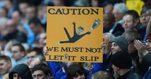 Liverpool - Chelsea va hoi uc ve cu truot chan dinh menh hinh anh 1