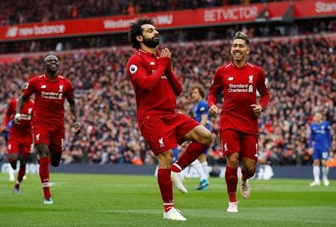 Dung khoc neu Liverpool khong vo dich Premier League hinh anh 2