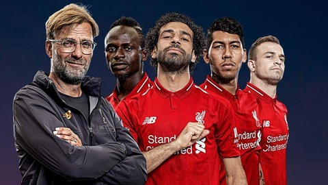 Dung khoc neu Liverpool khong vo dich Premier League hinh anh 1