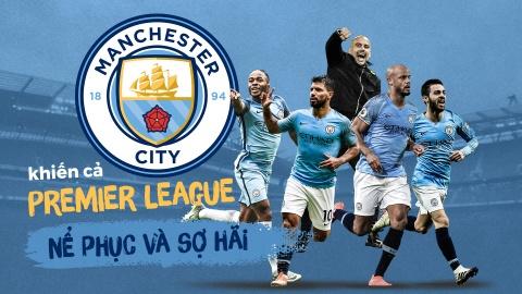 Man City khien ca Premier League ne phuc va so hai hinh anh 2