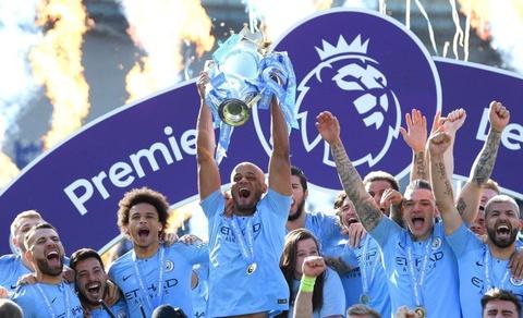 Man City khien ca Premier League ne phuc va so hai hinh anh 3