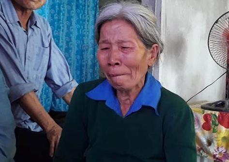 Vu 2 me con san phu tu vong: Kip truc lam dung quy trinh? hinh anh