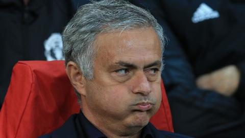 Mourinho danh toi 45 phut de mang hoc tro truoc tran gap Valencia hinh anh