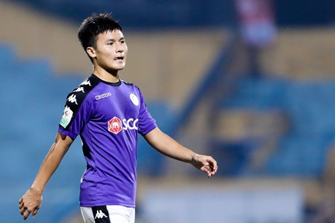 Doi thu sap toi cua CLB Ha Noi tai AFC Champions League manh co nao? hinh anh 5