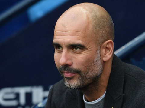 Khong cung chi huong, Pep Guardiola kho long tro lai Barcelona hinh anh