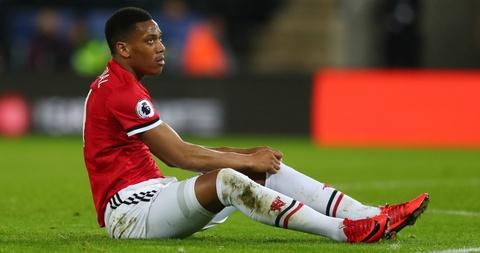 Manchester United can tong khu Martial ngay lap tuc hinh anh 2