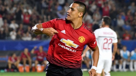 Manchester United can tong khu Martial ngay lap tuc hinh anh 4