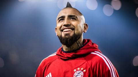 Barcelona chieu mo Arturo Vidal voi gia 27 trieu bang? hinh anh