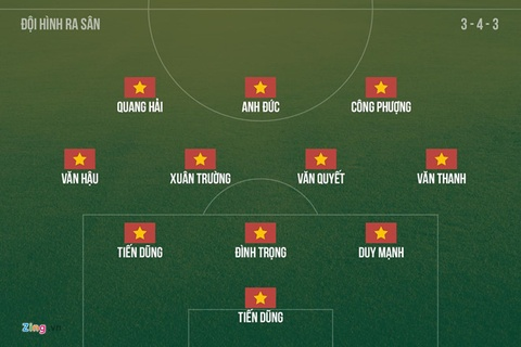 BLV Quang Huy: 'Cong Phuong se on sau hai qua 11 m hong' hinh anh 3