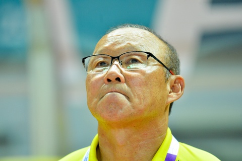 BLV Quang Huy: 'Van Duc, Hung Dung xung dang duoc da chinh' hinh anh 1