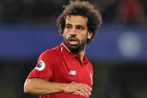 Salah bi chi trich sau that bai cua Liverpool hinh anh