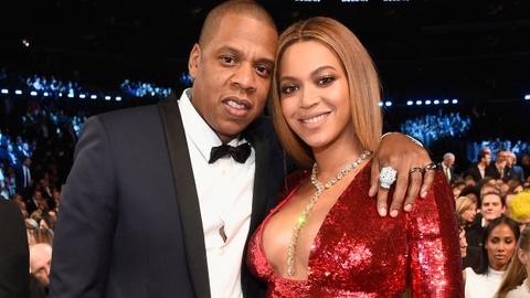 5 thang luu dien, vo chong Beyonce & Jay-Z dut tui hon 250 trieu USD hinh anh