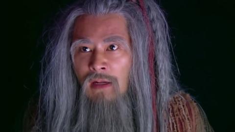 9 ke phan dien noi tieng trong truyen vo hiep Kim Dung hinh anh 9