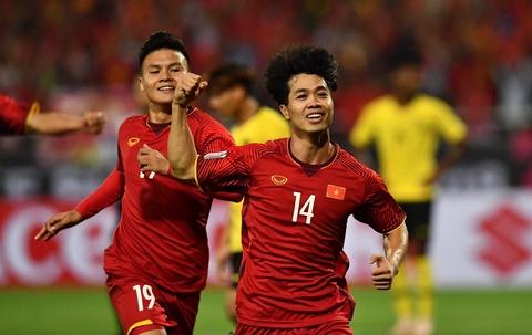 'Malaysia o chung ket AFF Cup se co bo mat hoan toan khac' hinh anh 2