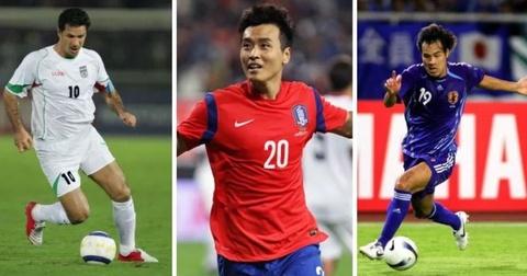 5 chan sut hang dau trong lich su Asian Cup hinh anh
