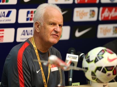 HLV Syria bi sa thai sau tran thua bac nhuoc o Asian Cup 2019 hinh anh