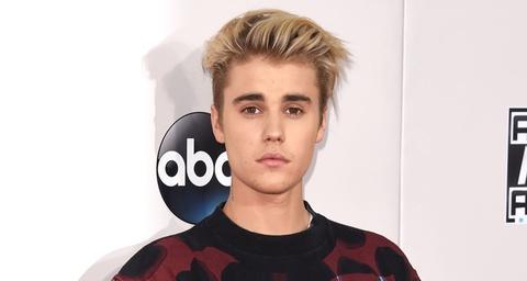 Beauty and a Beat - Justin Bieber ft Nicki Minaj hinh anh