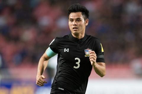 Hau ve Thai Lan diem mat 3 cai ten se giup doi nha di tiep o Asian Cup hinh anh