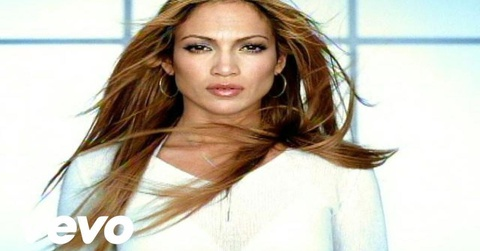 If You Had My Love - Jennifer Lopez hinh anh