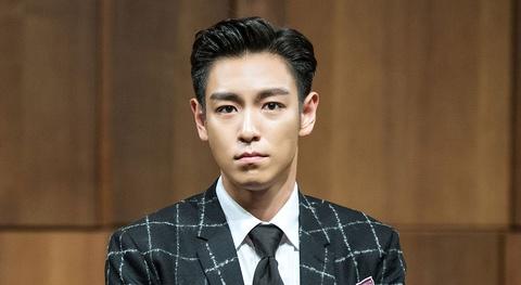 Big Bang va tuong lai mu mit cua bieu tuong am nhac Kpop hinh anh 2
