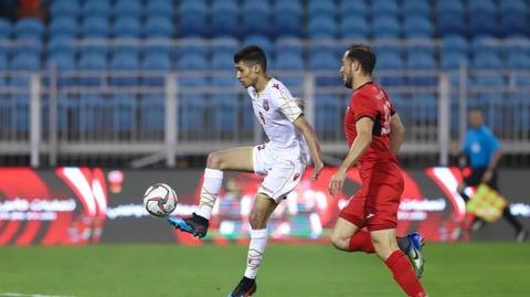 Xac dinh 16 doi du vong chung ket U23 chau A 2020 hinh anh 2
