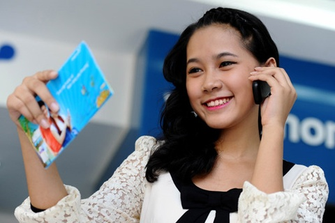 Chinh thuc cho phep thue bao chuyen mang giu nguyen so hinh anh