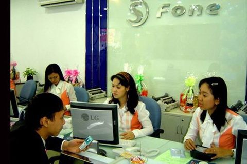 Vi sao S-Fone da 'chet' nhung chua the 'bao tu' ? hinh anh