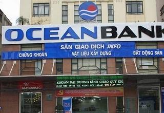 Hanh trinh than toc cua tap doan Dai Duong hinh anh