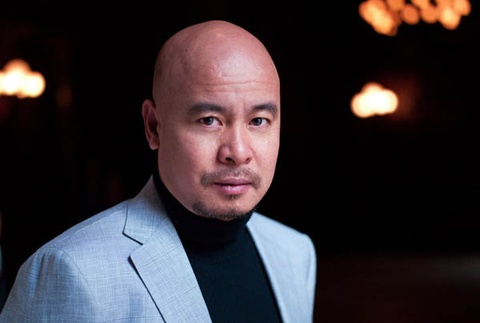 Chien luoc doi 'may in tien' cua Dang Le Nguyen Vu hinh anh