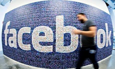 Tam thu cua Zuckerberg nhan sinh nhat 10 nam Facebook hinh anh