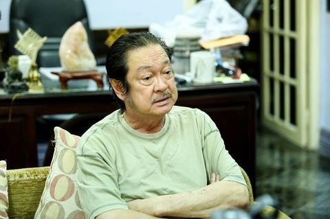 Vu Nguyen Chanh Tin vo no: Ngan hang Phuong Nam len tieng hinh anh