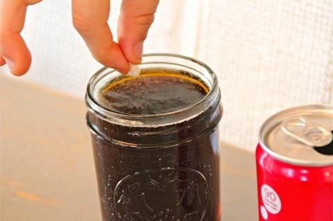 10 tin don sai lam it nguoi biet ve Coca-Cola hinh anh