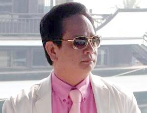 'Chua dao' Tuan Chau: 'Toi ton trong chu tin hon 10.000 ty' hinh anh