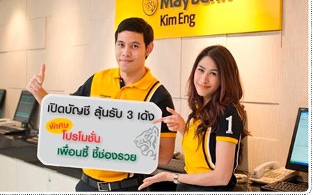 Ty phu Malaysia am tham 'cam re' tren dat Viet hinh anh