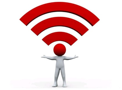 5 cach don gian de tang toc mang Wi-Fi hinh anh
