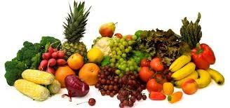 Vitamin E co an toan khi uong thuong xuyen? hinh anh