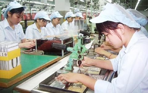 Da Nang: Thuong Tet cao nhat 300 trieu dong hinh anh