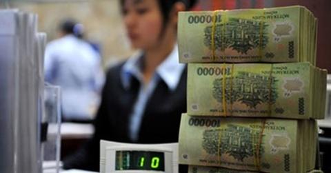 2015 - nam thu thach cho tien dong? hinh anh