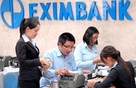Eximbank va Nam A ve mot nha? hinh anh