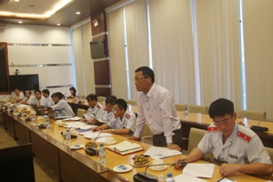 cong bo quyet dinh thanh tra mobifone hinh anh