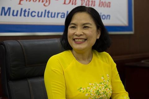 'Giao duc dai hoc Viet Nam tut hau kha xa so voi the gioi' hinh anh 2
