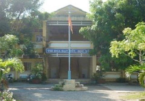 Xác minh việc cô giáo bị tố đánh, xúc phạm học sinh ở Hà Nội