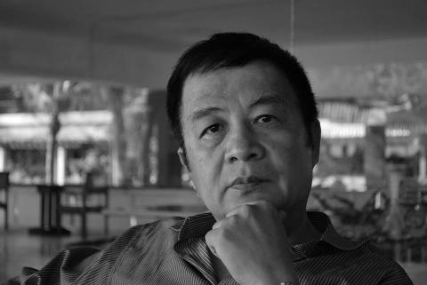 GS Viet duoc dong nghiep Phap to chuc ngay Topo Dai so mung sinh nhat hinh anh 3