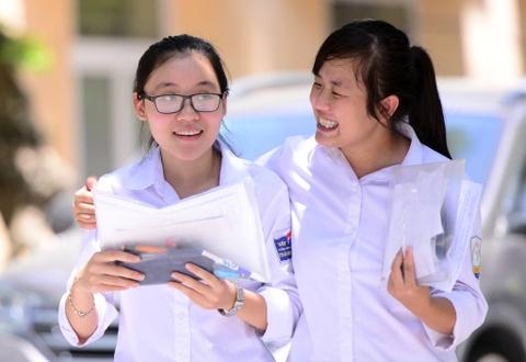 Năm 2019 ĐH Quốc tế Hồng Bàng tổ chức kỳ thi tuyển sinh riêng