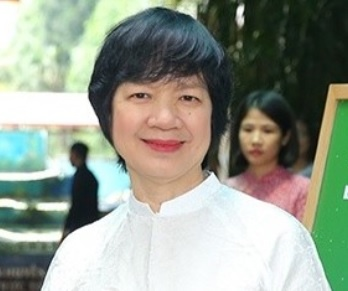 vi the nguoi thay anh 1