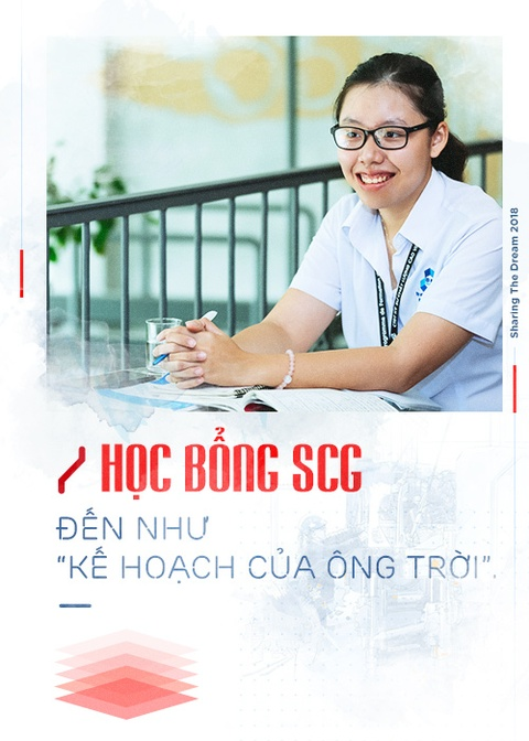 Nu sinh Bach Khoa voi uoc mo xay dung lai he thong luoi dien quoc gia hinh anh 5