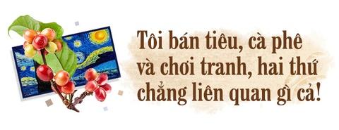 CEO K Coffee: The gioi uong ca phe mot kieu, nguoi Viet uong mot kieu hinh anh 8